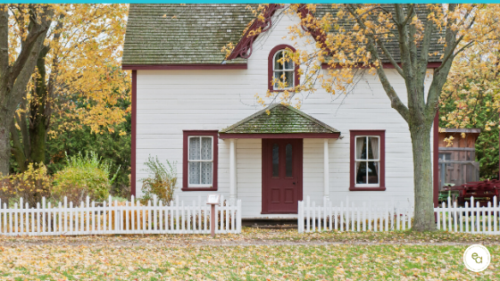 5 Important Tips for Buying Your First Home