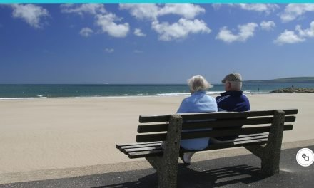 Don't Count on Social Security Alone to Fund Your Retirement
