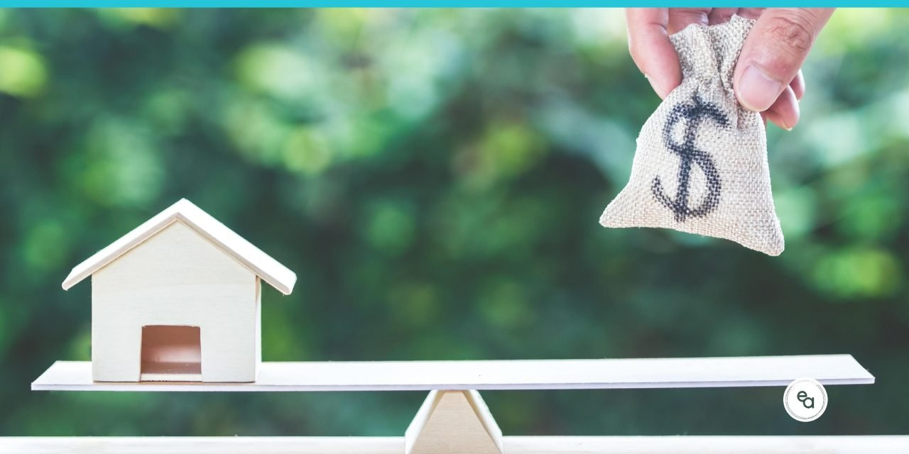 Should I Pay Down My Mortgage or Invest?