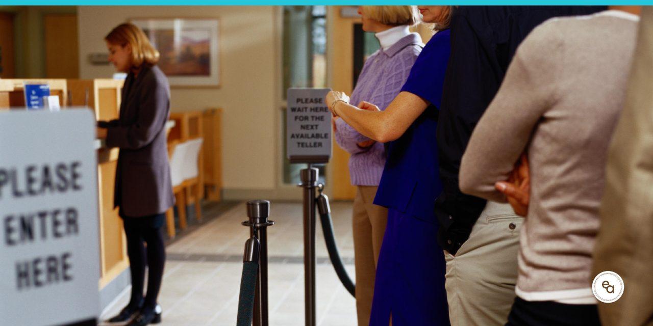 HELP! How Do I Claim Social Security Benefits?