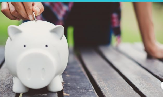 4 Reasons You Need a Separate Savings Account