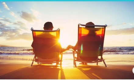 Retirees: Let's Save the Best (Account) for Last