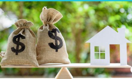 2 BIG Reasons to Consider Refinancing