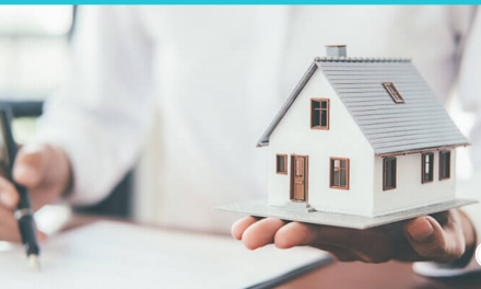 Why I Support Homeownership Over Renting