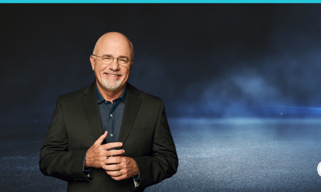 I'm a Dave Ramsey Fan… BUT…