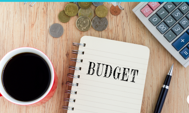 From the Mouths of Budgeters: Andrea & Frank Spiceland