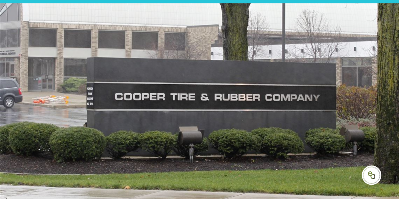 How Cooper Tire Employees Can Prepare for the Buyout Fallout