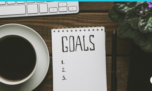 How to Set Realistic Financial Goals