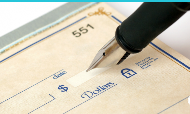 Will You Receive the Government's Monthly Checks Starting in July?