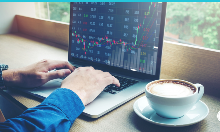 How to Hack Stock Market Volatility