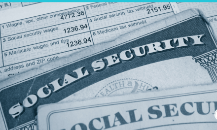 5 Things to Consider Before Claiming Social Security
