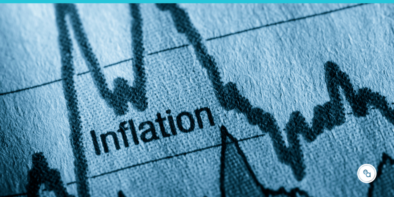 Inflation: The Good, The Bad, and The Dangerous