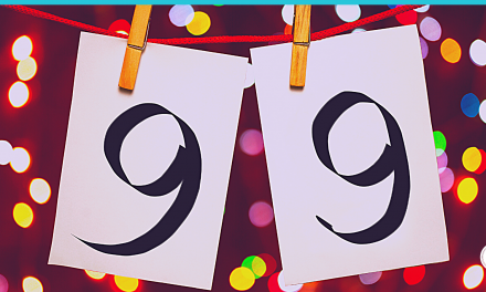 I've Got 99 Blogs